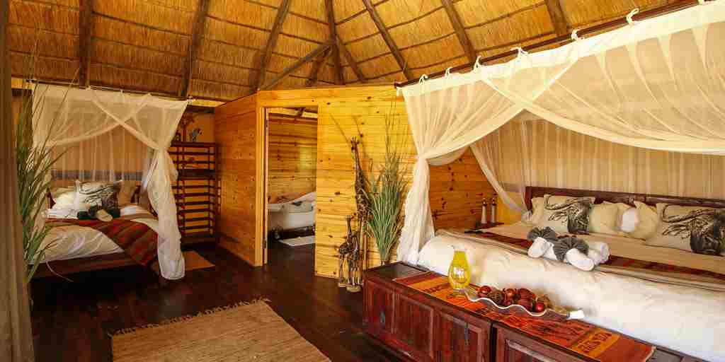 14. Imvelo Safari Lodges - Nehimba- room interiors -  family room.jpg