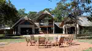 Main Lodge & Boma.JPG