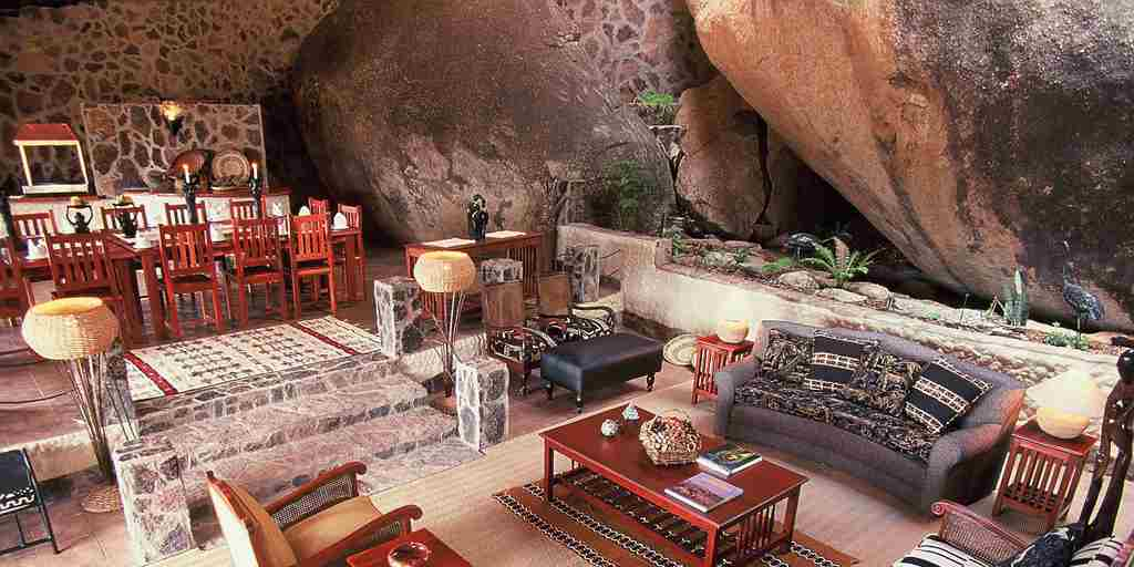 Leopards Lair Diningroom.jpg