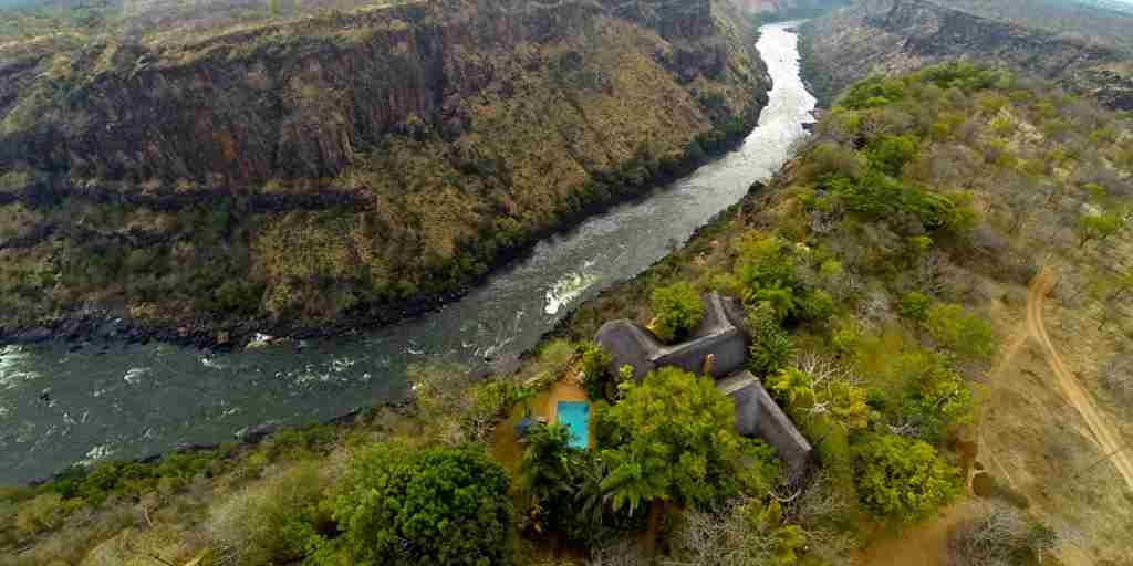 9. Imvelo Safari Lodges - Gorges Lodge - Arial View.jpg