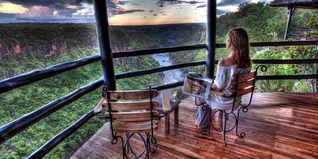12. Imvelo Safari Lodges - Gorges Lodge - Kick back and enjoy a sundowner with a view.jpg