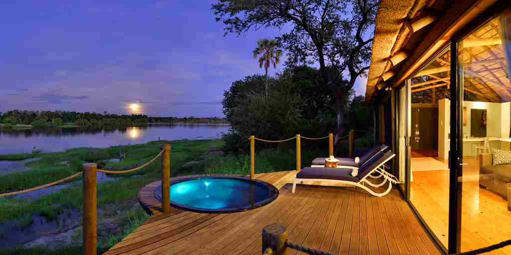 Victoria Falls River Lodge 1.jpg