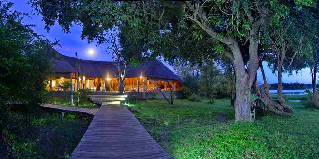 Victoria Falls River Lodge 2.jpg