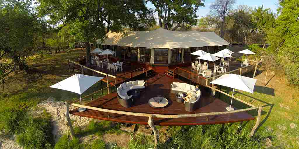 4. Imvelo Safari Lodges - Zam Sands - Main Lodge guest area.jpg