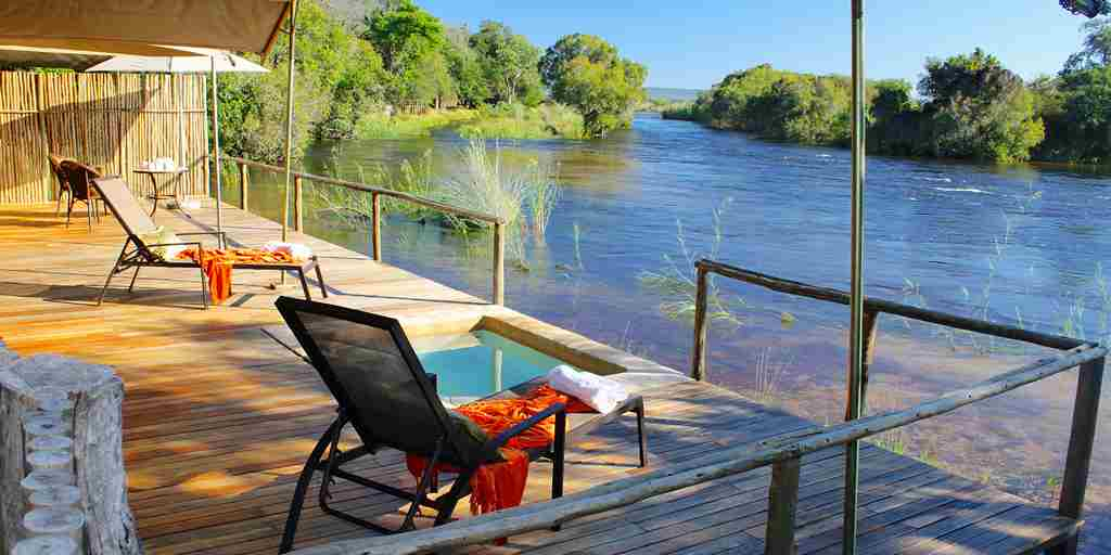 7. Imvelo Safari Lodges - Zambezi Sands -  pool deck.jpg