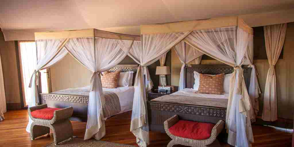 8. Imvelo Safari Lodges - Zambezi Sands - Twin bedded suite.jpg