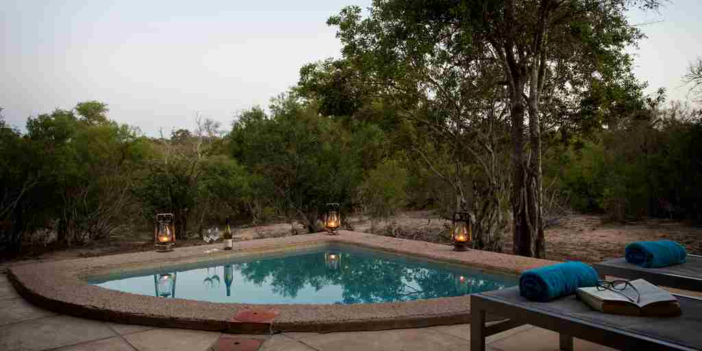 Arathusa Bush Facing Luxury Room -  Private Pool.jpg