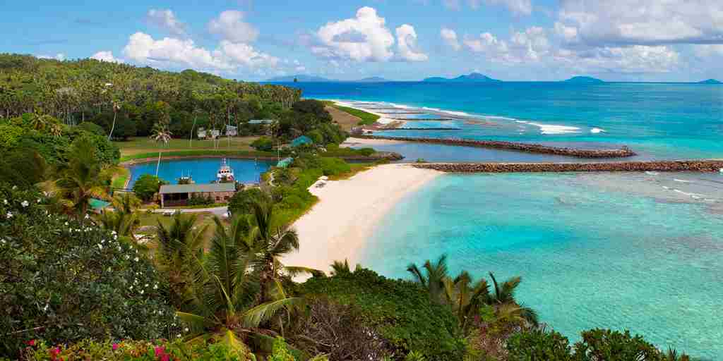 Fregate Island Private_Marina Beach.jpg