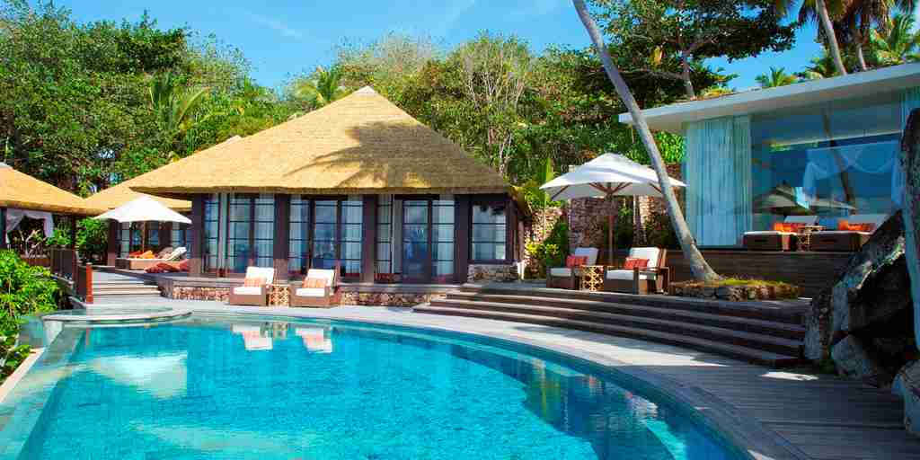 Fregate Island Private_Private Pool Spa Residence-Private Pool Deck (3).jpg