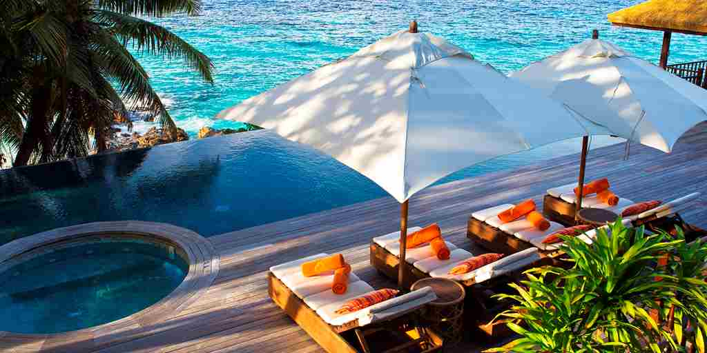 Fregate Island Private_Private Pool Twin Residence-Pool deck.jpg