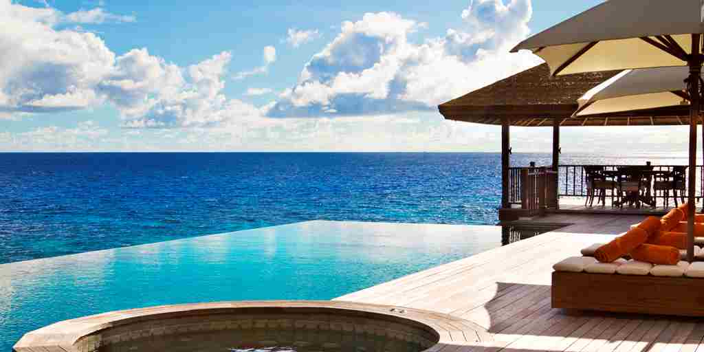 Fregate Island Private_Private Pool Twin Residence-Private Pool Deck.jpg