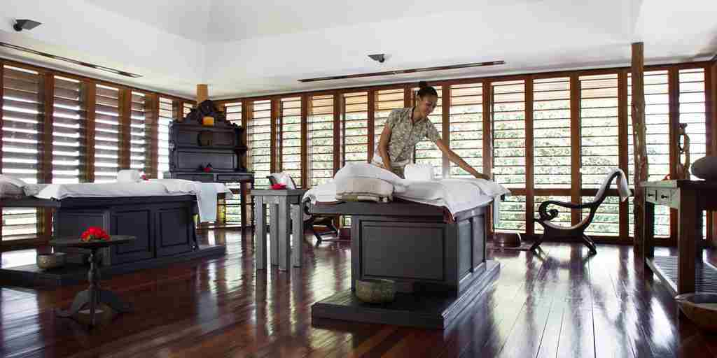 Fregate Island Private_Rock Spa Treatment.jpg