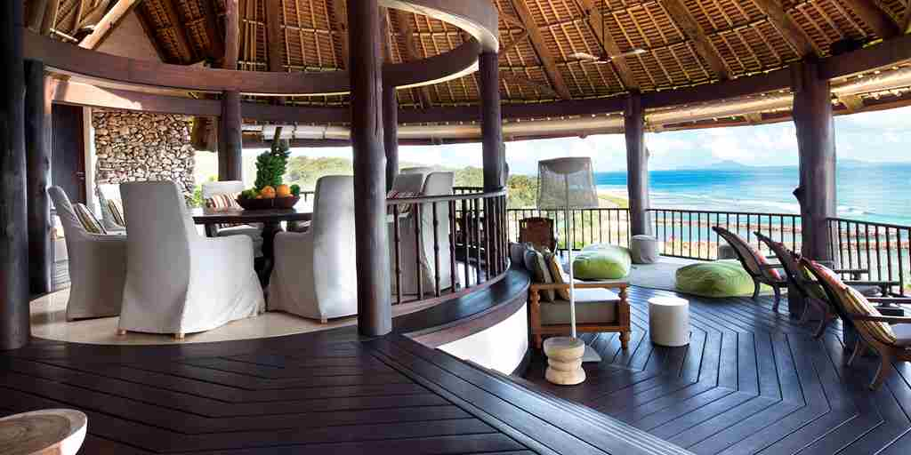 Fregate Island Private_Banyan Hill Estate Master Villa, Marina beach view.jpg
