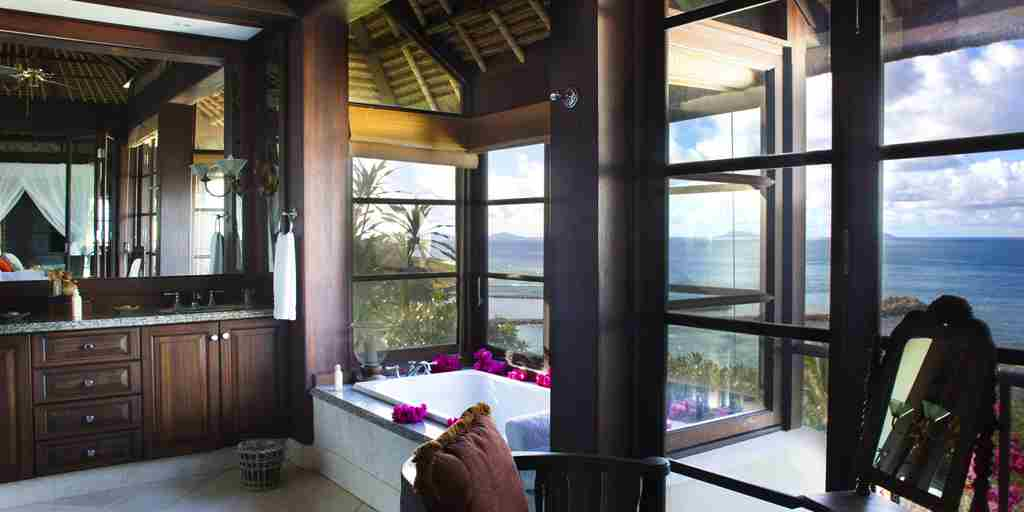 Fregate Island Private_Banyan Hill Estate-Bathroom.jpg