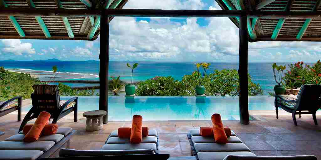 Fregate Island Private_Banyan Hill Estate-Private Pool.jpg