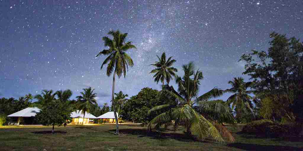 Night Sky on Bird Island.ii.jpg
