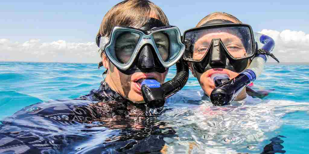 Snorkel and mask couple.jpg