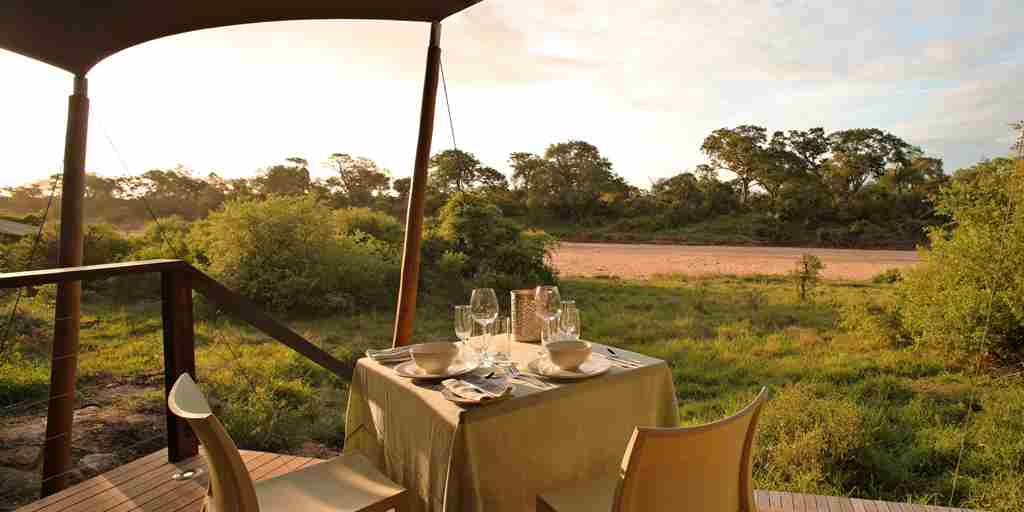 Exterior-andBeyond-Ngala-Tented-Camp-South-Africa-Safaris.jpg