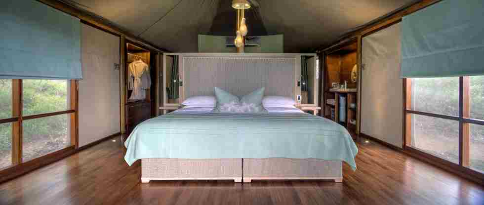Luxurious-Tented-Suite-andBeyond-Ngala-Tented-Camp.jpg