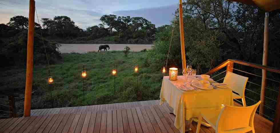 andBeyond-Ngala-Tented-Camp-Overlooking-Timbavati-River.jpg