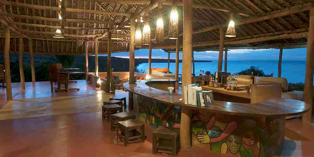 Nuno's photo restaurant and beach bar HR (2).jpg