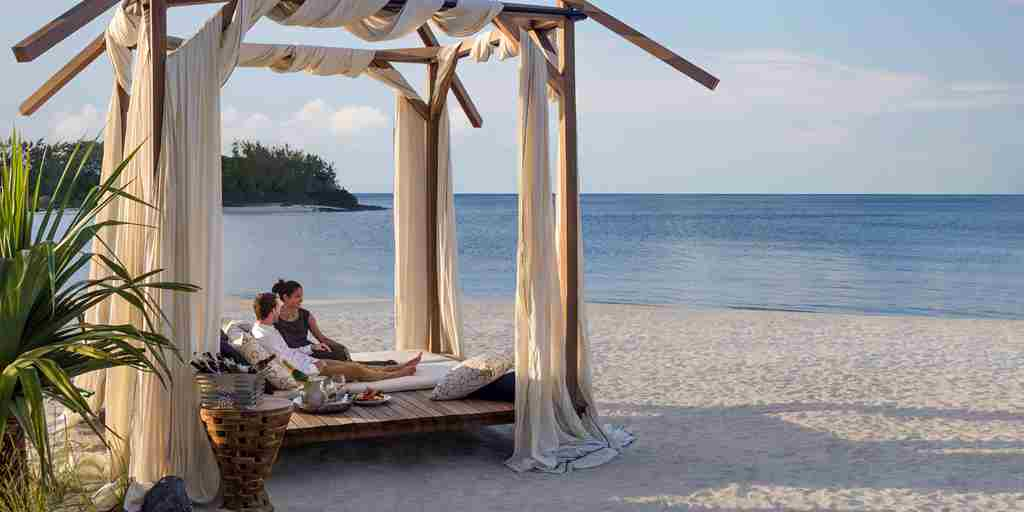 Dine By Design Beach Cabana.jpg