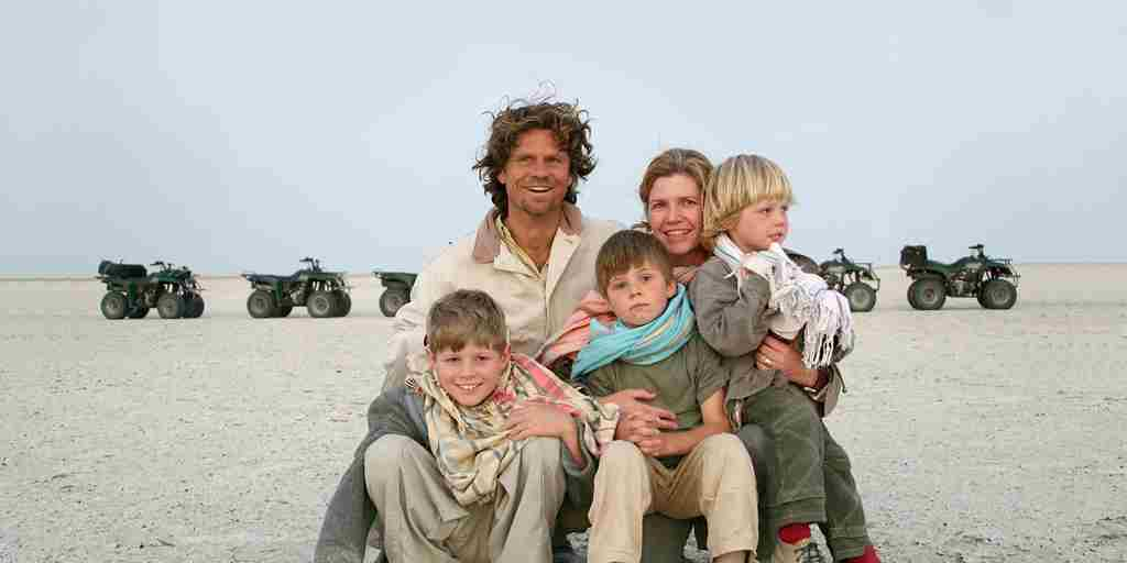 family-quad-biking-africa-yellow-zebra-safaris.jpg