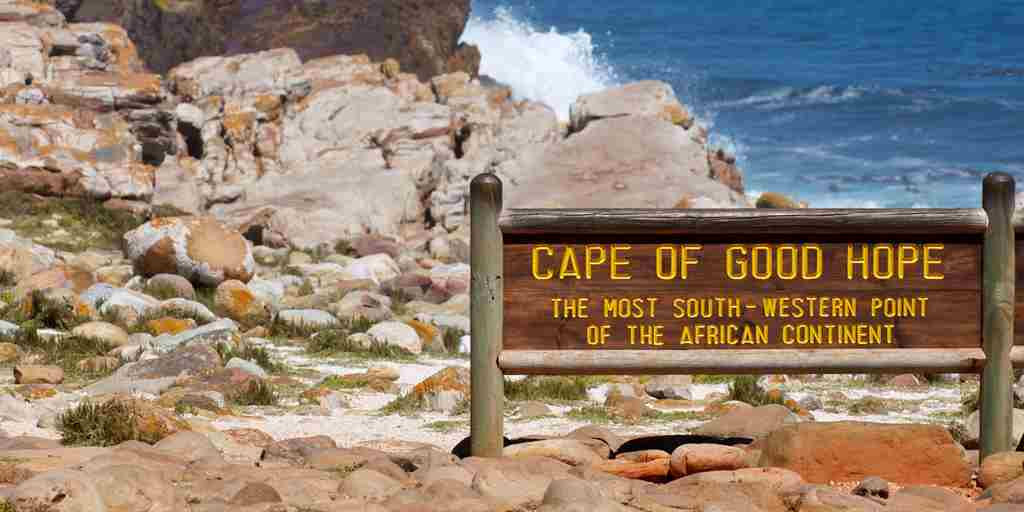 cape-of-good-hope-sign-south-africa-yellow-zebra-safaris.jpg