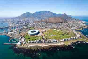 Cape-town-aerial-view-south-africa-yellow-zebra-safaris.jpg