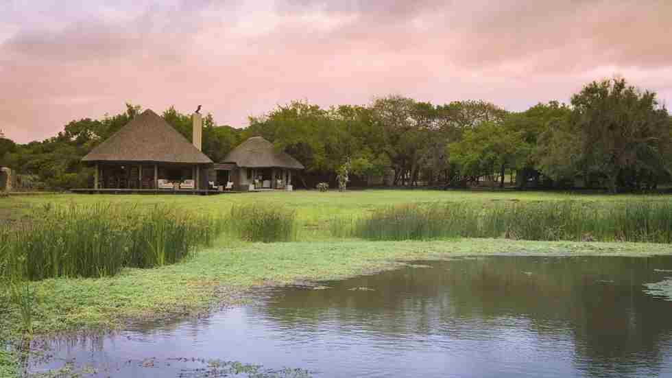 Phinda Zuka Lodge.jpg