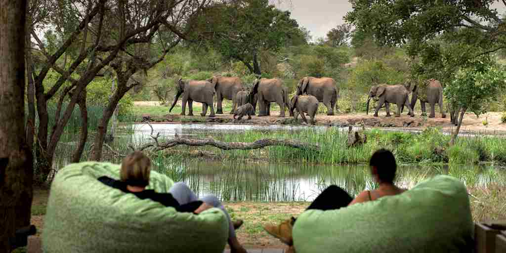 10. TANDA TULA SAFARI CAMP RELAXATION.jpg