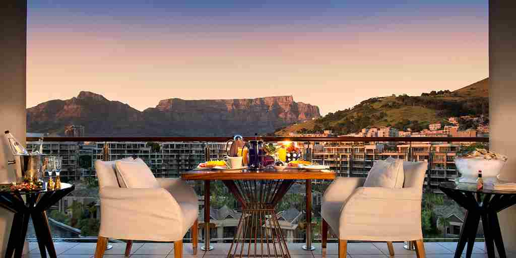 Table Mountain suite.jpg