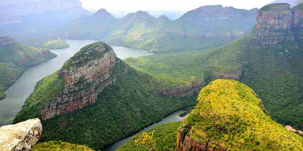Blyde River Canyon (1)