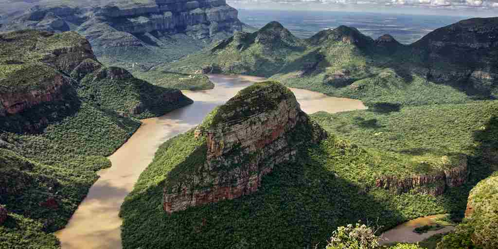 Blyde River Canyon (2).jpg