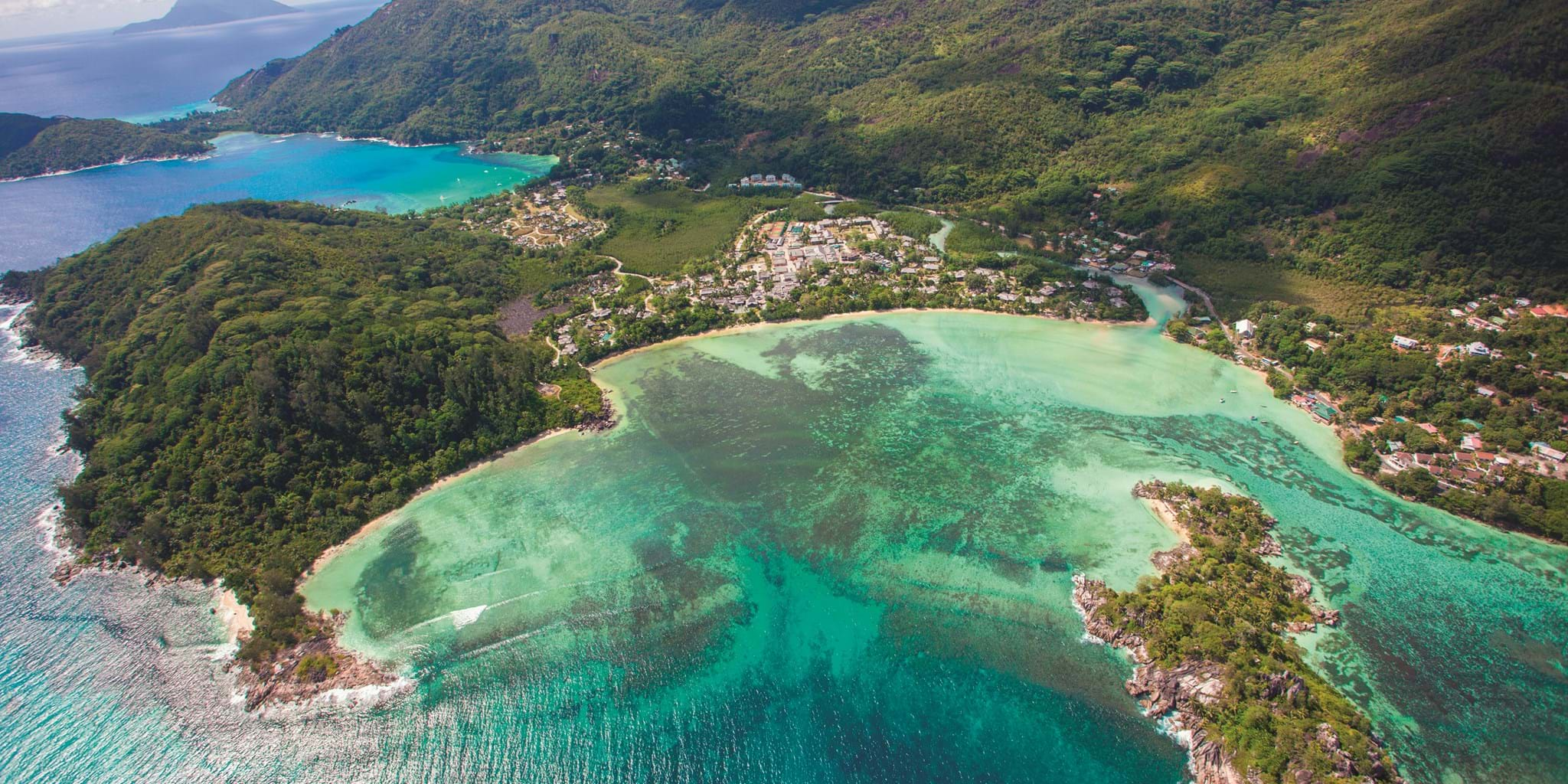What to do in Mahe | Seychelles Beach Vacations | Yellow Zebra Safaris