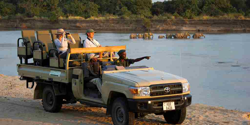 Game drive along the river.jpg