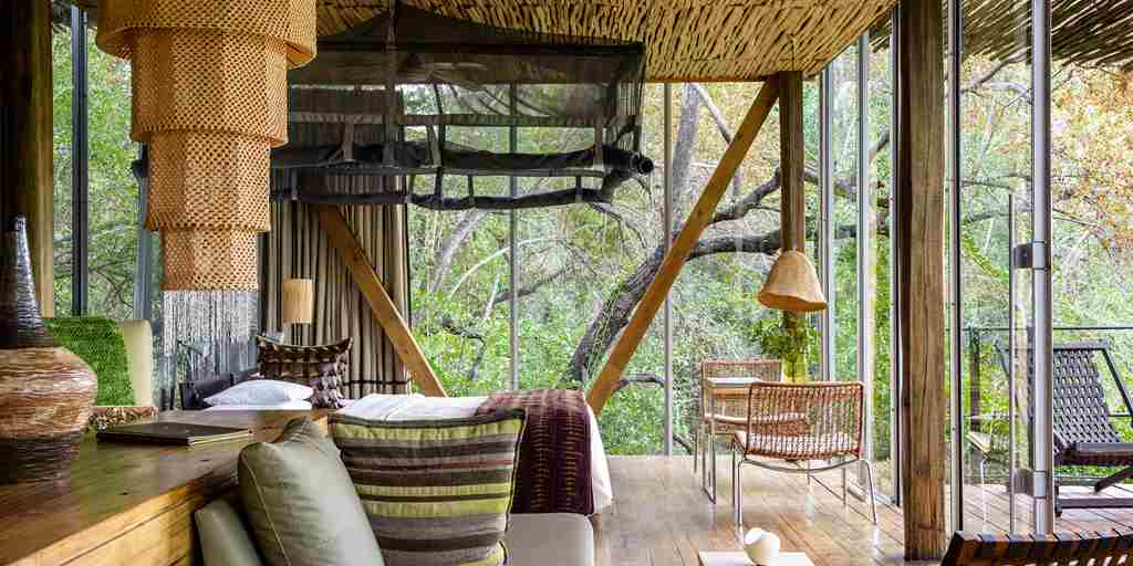 Singita-Sweni-Lodge-4.jpg