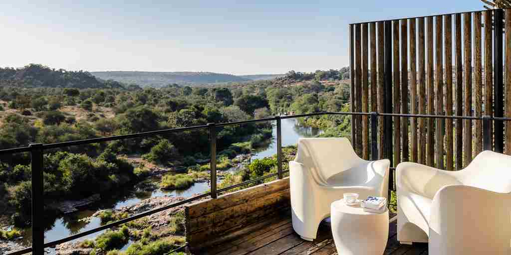 Singita-Lebombo-Lodge-3.jpg