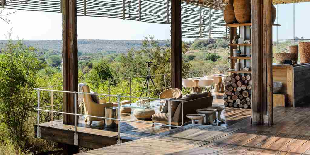 Singita-Lebombo-Lodge-5.jpg