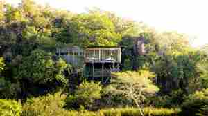 Singita-Lebombo-Lodge-6.jpg
