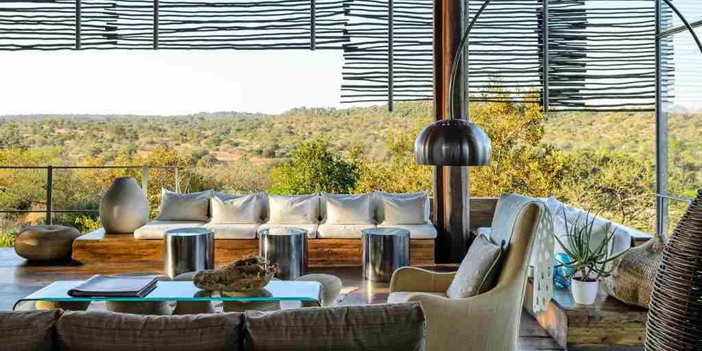 Singita-Lebombo-Lodge-9.jpg