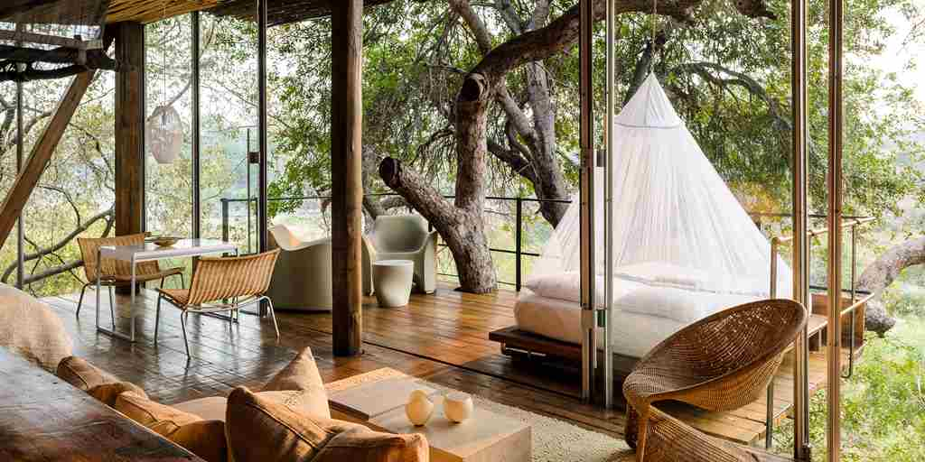 Singita-Lebombo-Lodge-18.jpg