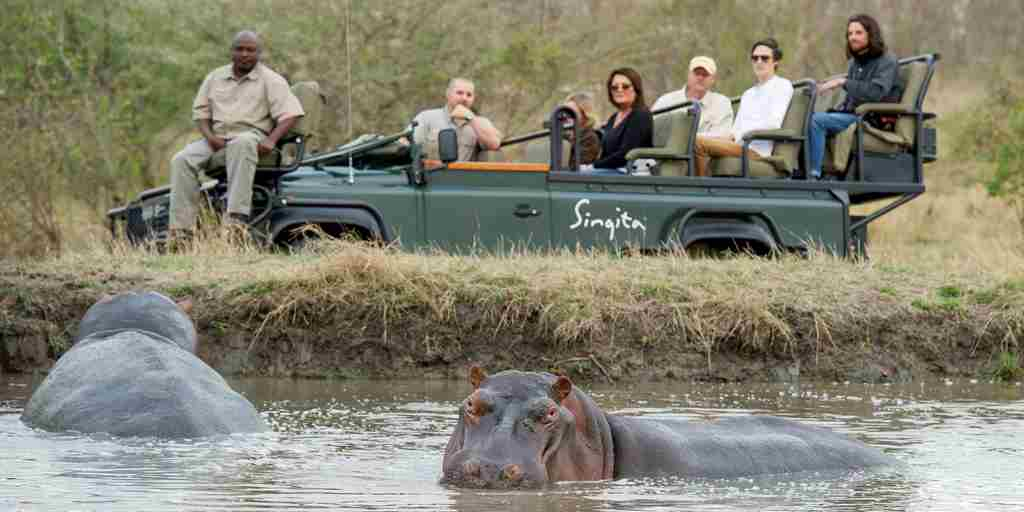 Singita-Castleton-Game-Drive6.jpg