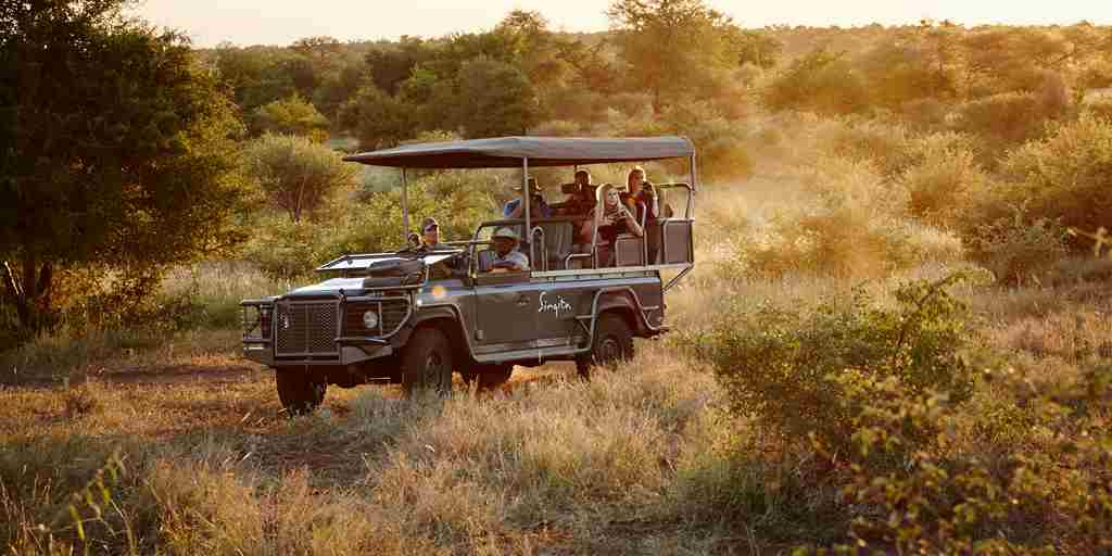 Singita-Sweni-Lodge-Game-Drive2.jpg
