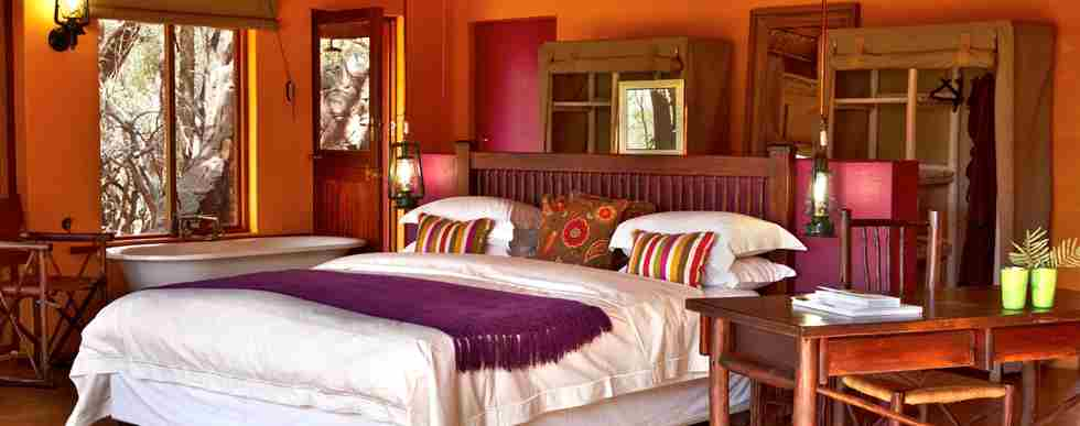 SAFARI LODGE (4).jpg