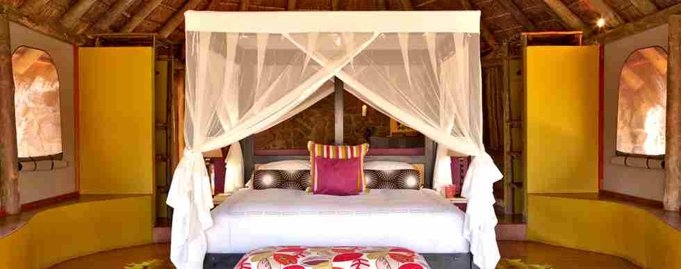 SAFARI LODGE (5).jpg