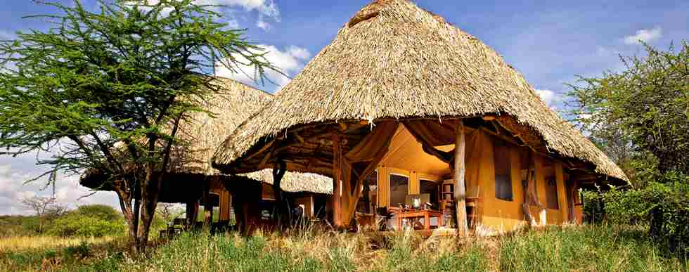 lewa_safari_camp_family_tent_exterior.jpg