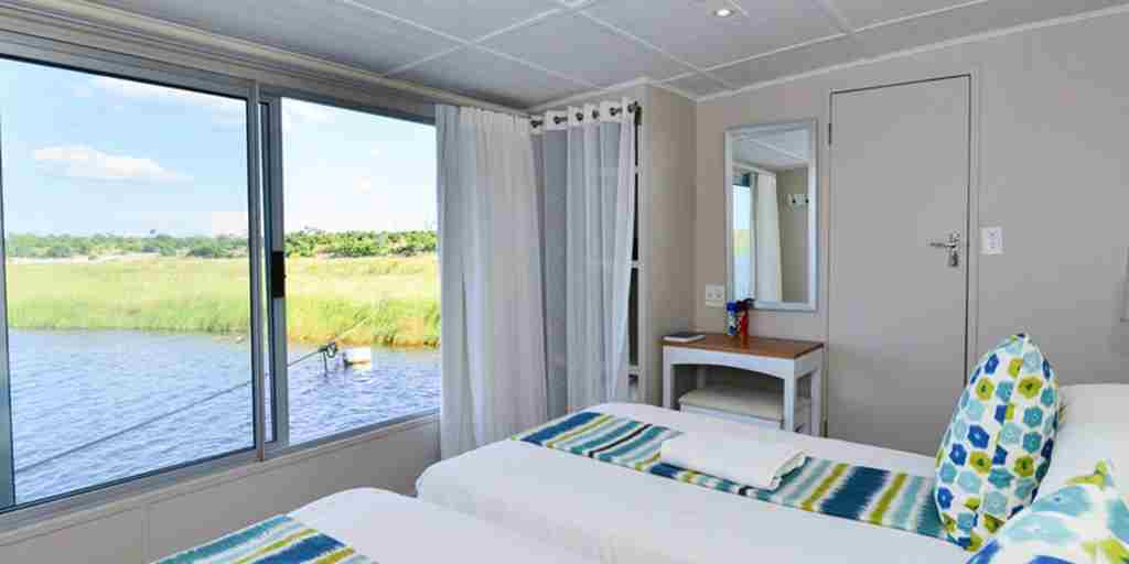 chobe-princess-room-river-cruising1_max1200x800.jpg