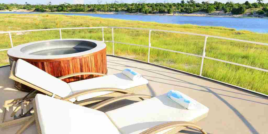 chobe-princess-viewing-deck-jacuzzi1_max1200x800.jpg
