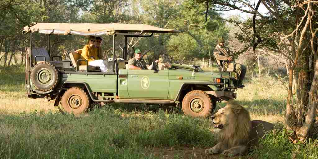 Safari_Game_Drive_Vehicle.jpg